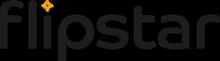 Flipstar Studios
