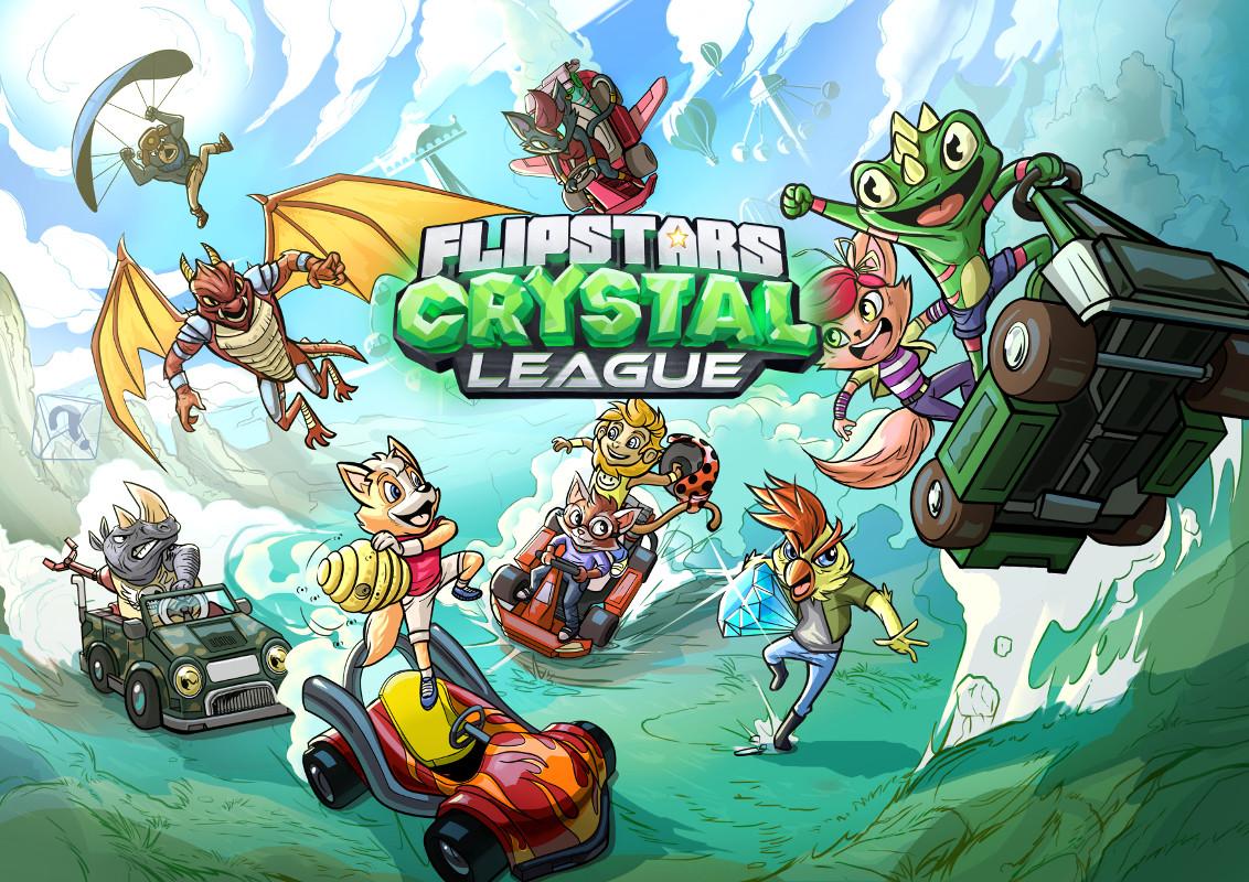 eaue 32khz crystal